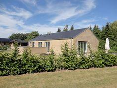 Dollerup Engsø 15, 6640 Lunderskov - Nyere villa med 3 børneværelser,  ved skønne naturområder #lunderskov #villa #selvsalg #boligsalg