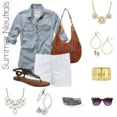 for the jewelry: www.cookielee.biz/beckyseda