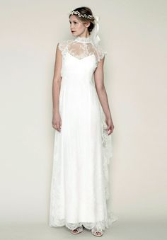 rue-de-seine-wedding-dress-bridal-gown-fashion-boho-romantic-whimsical-garden-party-relaxed-lace-nz2