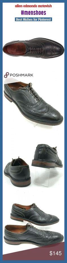 Collection 40 Bilder Shoes Besten Oxblood Von Die 1FclJK