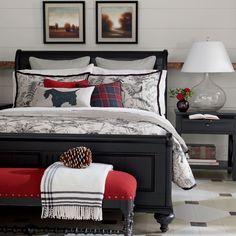 Ethan Allen Möbel Schlafzimmer   Wir Hochgeladen, Dieser Beitrag, Das Beste  Für Die Besucher