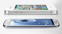 Samsung Display will terminate its contract with Apple Inc, according to a news report filed by The Korea Times.