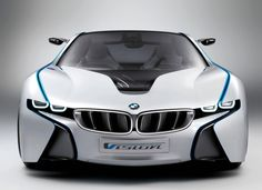 bmw pinterest | Pin Car Sight Bmw Cars Wallpapers Review On Pinterest | New Cars ...