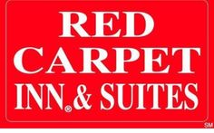 Red Carpet Inn & Suites in Lima! Get all the details on MapQuest Local… Monster Truck Show, Monster Trucks, Lima, Red Carpet, Entertaining, Hotels, Places, Travel, Limes