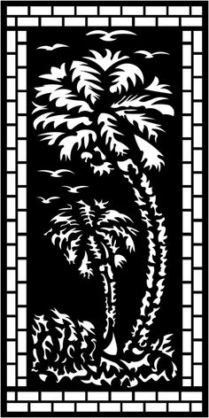 Lante Mühendislik | Otomatik Kapı Sistemleri, Lazer Kesim, Makina İmalatı Decorative Metal Screen, Decorative Panels, Jaali Design, Study Table Designs, Metal Garden Gates, Plasma Cutter Art, Cnc Cutting Design, Laser Cut Patterns, Islamic Patterns