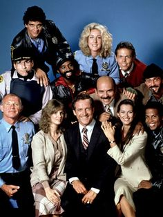 100 Best 80s TV Shows images in 2012 | 80s tv, Tv shows, Old