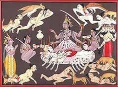 Kali, The Royal Black Goddess of India: The Wife of Shiva Kali Goddess, Black Goddess, Mother Goddess, Kali Dance, Emoji, Goddess Of Destruction, Kali Mata, Dance Of Death, Divine Mother