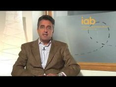 IAB Spain - Curso Básico de Marketing Digital - YouTube, podéis verlo también en: http://elcontentcurator.com/2014/03/23/activate-google/