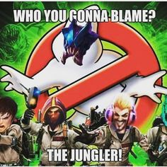 #true League of Legends