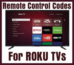 59 Best roku tv images in 2019 | Computers, TV, Android