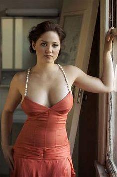 Erika Jordan See Through Nude Photos