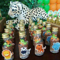 [New] The 10 Best Home Decor Today (with Pictures) - Safari WhatsApp 3054445665 Safari Theme Birthday, Wild One Birthday Party, Safari Birthday Party, Baby Boy 1st Birthday, Farm Birthday, Party Deco, Safari Cakes, Baby Shower Fun, Bernardo