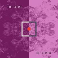 Test004: Abel Solano - Test 00004000 by Test. Records on SoundCloud
