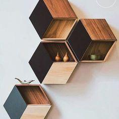 30 diy furniture project on recyden in 2018 – Wood Design - Diy Möbel Building Furniture, Diy Furniture Projects, Woodworking Projects, Home Furniture, Furniture Design, Luxury Furniture, System Furniture, Diy Furniture Modern, Furniture Plans