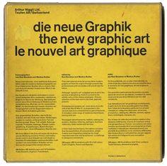 gerstner_die_neue_graphik_slipcase_00