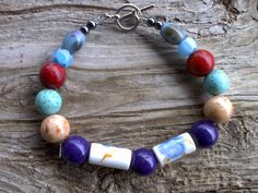 3 SPOTS LEFT PIF A FRIEND DAY BNS~ TEAM PIF-BRD# 2 ~ NO MINIMUM -ALL WELCOME by Tina on Etsy