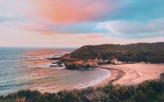 Check out this Hipcamp in Islay Creek Campground, Montana De Oro State Park, CA. Photo by Hipcamper, Drew Shafer Camping Near Me, Beach Camping, Morro Bay State Park, Last Minute Getaways, Los Padres National Forest, Horse Camp, Ocean Photos, Lake Beach, California Surf