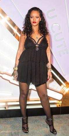 ♡ ♡, # accessoiresfürherrenhöhlederlöwen it's the summer months or perh Rihanna Riri, Rihanna Style, Keri Hilson, Quoi Porter, Beautiful Black Women, Nicki Minaj, Woman Crush, Taylor Swift, My Girl