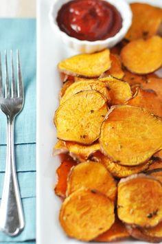 about Potato Dishes on Pinterest | Parmesan roasted potatoes, Potatoes ...