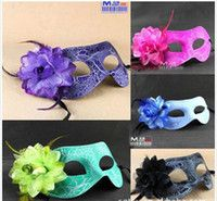 Wholesale Masquerade Party Decoration - Buy Cheap Masquerade Party Decoration from Best Masquerade Party Decoration Wholesalers | DHgate