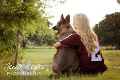 Image result for photoshoot with dog