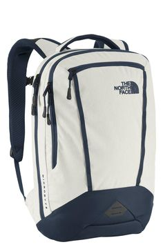 57af277bf6f The North Face Microbyte Pack High Rise Grey Heather Cosmic Blue - to start  coupon friends