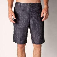 TAVIK Flipper Mens Hybrid Shorts