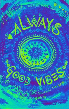 love trippy hippie drugs hipster boho trip happiness peace bohemian tripping hippy hippies trippin' hippys trippy hippie