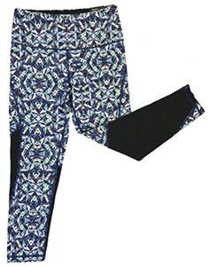 Victoria secret yoga pants with hidden pocket Price: 54.99 #tightpants Harem Pants, Pajama Pants, Yoga Pants With Pockets, Hot Yoga, Skinny Pants, Dark Blue, Capri, Victoria Secret, Geo