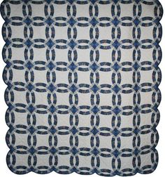 Amish Quilts Amish And Quilts For Sale On Pinterest