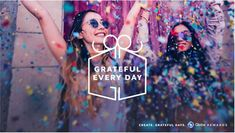Globe Celebrates 917 Day with Bigger, Better Perks (Press Release) Globe Telecom, Press Release, Grateful, Neon Signs, Wellness, Sayings, Concert, Celebrities, Day