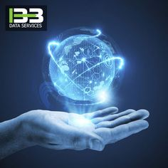 Get in touch with technical clients - #Technology Based Lists - #B2B #Data #Services. http://bit.ly/2n150s3