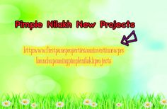 http://www.firstpuneproperties.com/invest-in-new-pre-launch-upcoming-pimple-nilakh-projects/ Pimple Nilakh New Projects