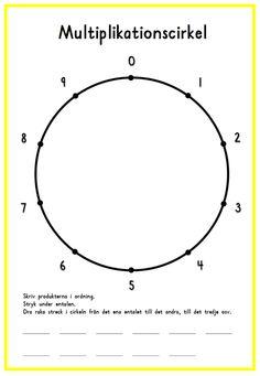 Multicirkel