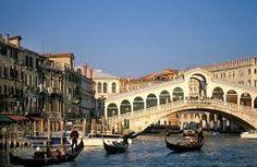 Résultats de recherche d'images pour «italie»