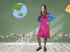 Shop - Kids Wear, Boy Or Girl, Organic Cotton, Short Sleeve Dresses, How To Wear, Clothes, Shopping, Fashion, Kids
