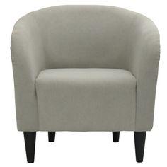 Found it at Wayfair - Lilian Club Chair $115