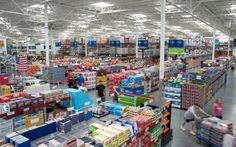 Trans woman sues Sam's Club over alleged discrimination Cheap Car Insurance Quotes, Car Insurance Tips, Ways To Save Money, Money Saving Tips, Selling Online, Grocery Store, Warehouse, Budgeting