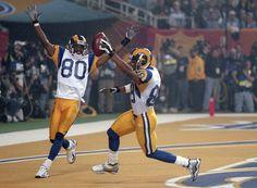 680daafe 22 Best St. Louis Rams images in 2013 | St louis rams, La rams, Football
