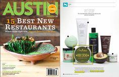 SheaMoisture Olive and Green Tea Hand and Body Scrub