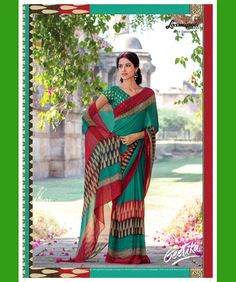 Laxmipati Sarees, Georgette Sarees, Saree Shopping, Daily Wear, Bridal Collection, Latest Fashion, Special Occasion, Budget, Sari