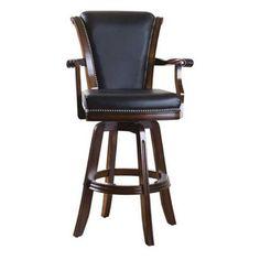 Astounding 10 Best Barstools Images In 2019 Swivel Bar Stools Bar Creativecarmelina Interior Chair Design Creativecarmelinacom