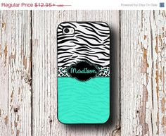 Hey, I found this really awesome Etsy listing at https://www.etsy.com/listing/160930101/sale-teen-iphone-6-case-cute-iphone-5c