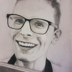 Idubbbz by Yenserit on DeviantArt