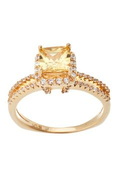 Ring In The New Year on HauteLook