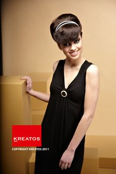 Kreatos WOMEN 2011 - STYLE COUNCIL