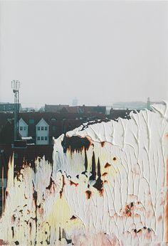 Gerhard Richter - Untitled (2005)