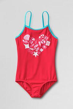 e2b561e040109 14 Best Vacation swimwear and coverups images   Bikini tops, Curvy ...