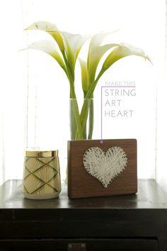 Heart_String_DIY_001
