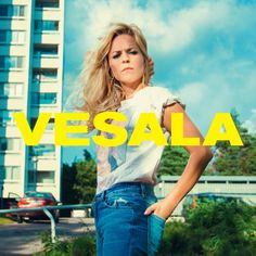 Vesala Songs, T Shirts For Women, Music, Style, Walmart, Products, Fashion, Musica, Swag